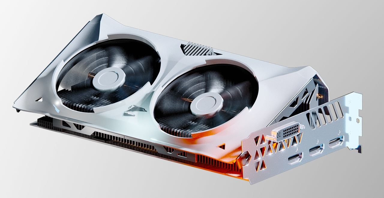 gigabyte-puts-an-end-to-the-horizontal-vs.-vertical-mountinghellip