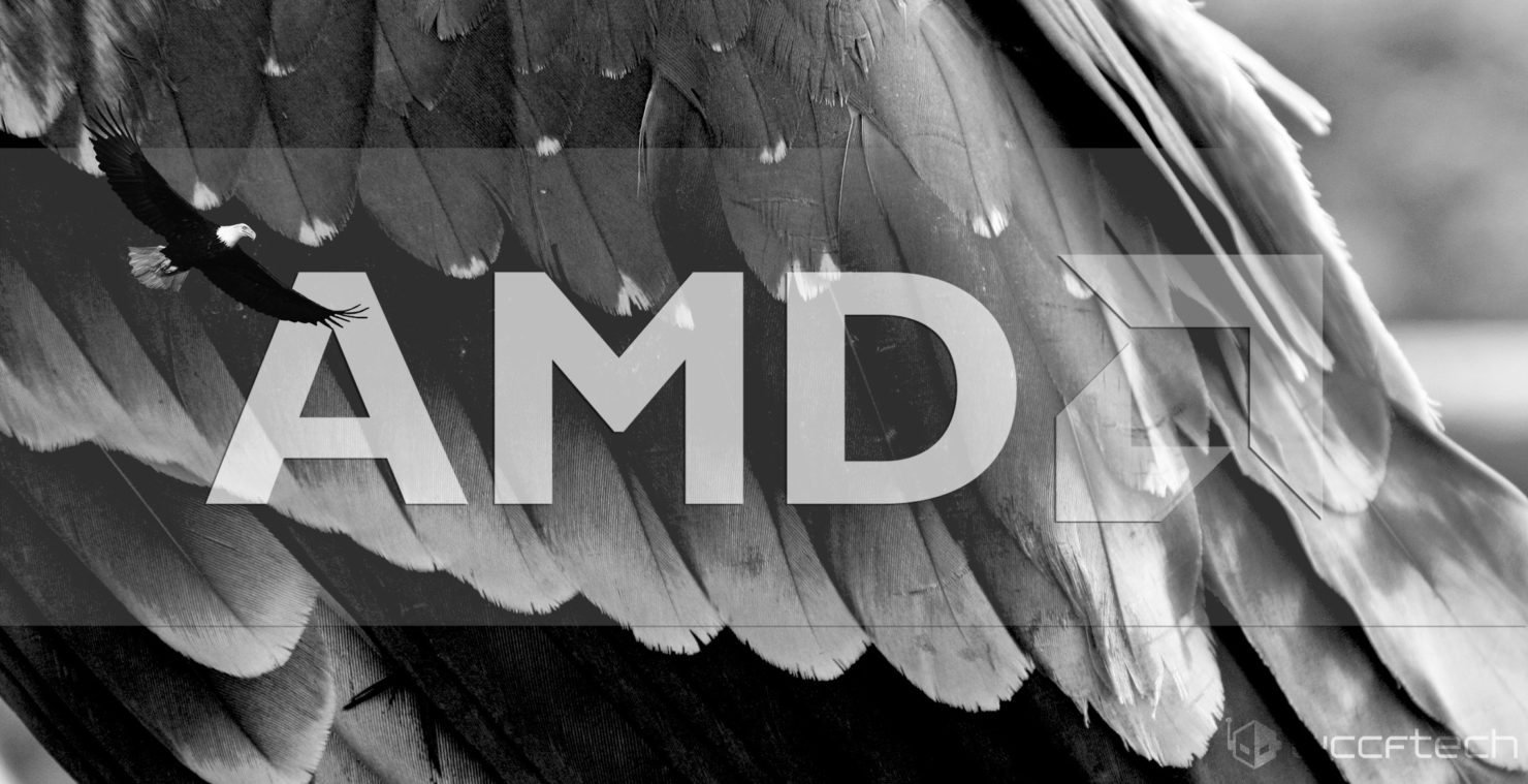 amd-ryzen-7000-series-raphael-cpus-leaked-in-new-roadmaphellip