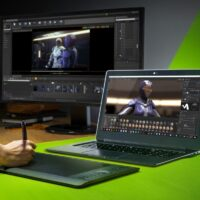 nvidia-geforce-experience-studio-drivers-optimize-creative-apps-with-onehellip