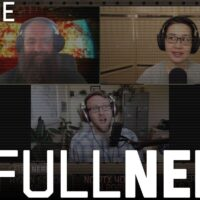 the-full-nerd-ep.-173-ryzen-5000g-apus-look-greathellip
