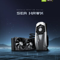 msi-launches-the-geforce-rtx-3080-sea-hawk-x-thehellip
