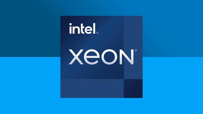 intel-alder-lake-s-xeon-entry-workstation-cpus-leaked-uphellip