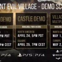 capcom-reveals-next-gen-consoles-run-resident-evil-village-at-4k45fpshellip