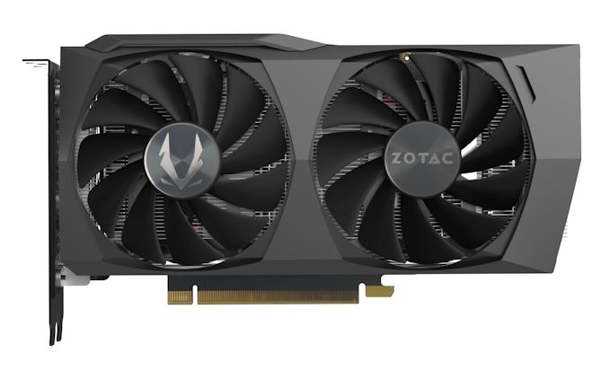 nvidia-updates-geforce-rtx-3060-ethereum-throttle-updated-drivers-requiredhellip