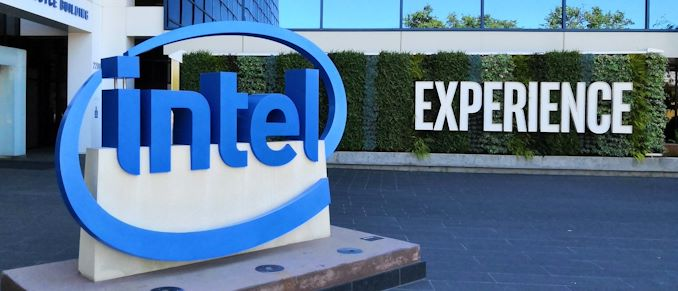 intel-emea-to-partners-not-invulnerable-to-substrate-shortages-throughhellip