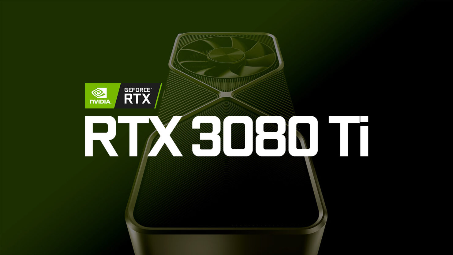 another-nvidia-geforce-rtx-3080-ti-has-been-spotted-thishellip