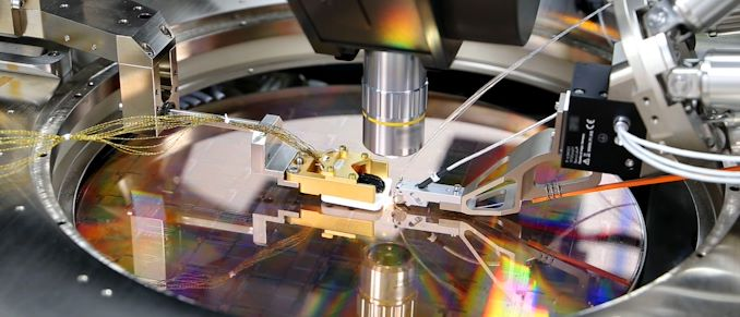 globalfoundries-upgrades-for-silicon-photonics-in-quantum-computers
