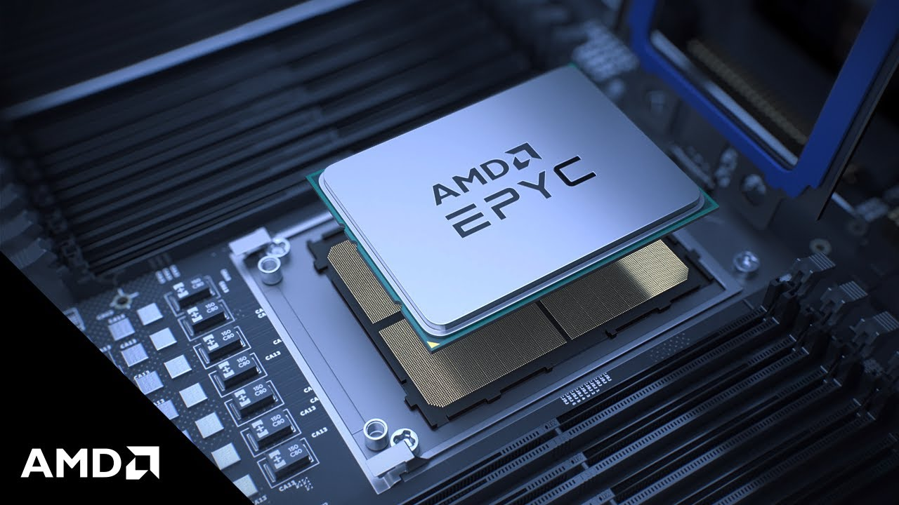 amd-epyc-server-cpu-share-rose-to-8.9-in-q1hellip