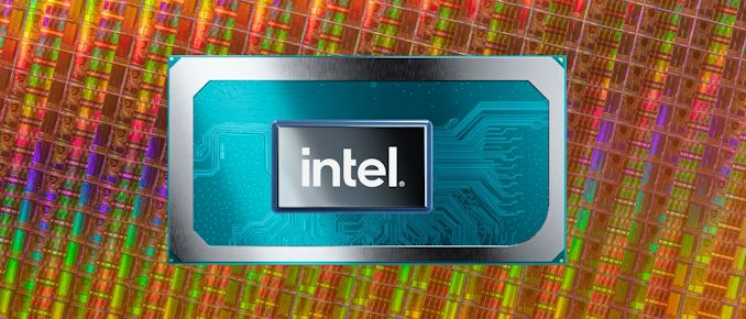 intel-launches-11th-generation-core-tiger-lake-h-eight-core-10nmhellip