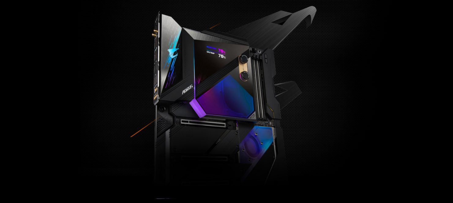 gigabyte-z590-aorus-xtreme-waterforce-lands-at-newegg-for-ahellip