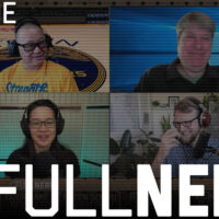 the-full-nerd-ep.-176-tiger-lake-h45-revealed-ryzenhellip