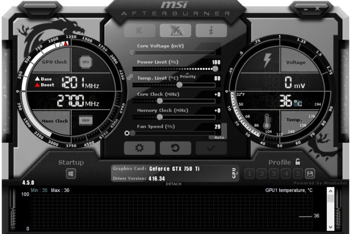 don8217t-get-fooled-by-this-malware-ridden-msi-afterburner-fake