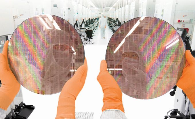 amd-and-globalfoundries-update-wafer-supply-agreement-orders-through-2024hellip