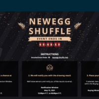 newegg-shuffle-may-15th-its-all-amd-in-todayshellip