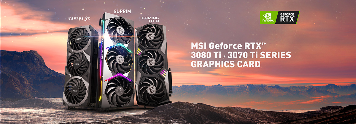 msi-announces-its-lineup-of-nvidia-geforce-rtx-3080-tihellip