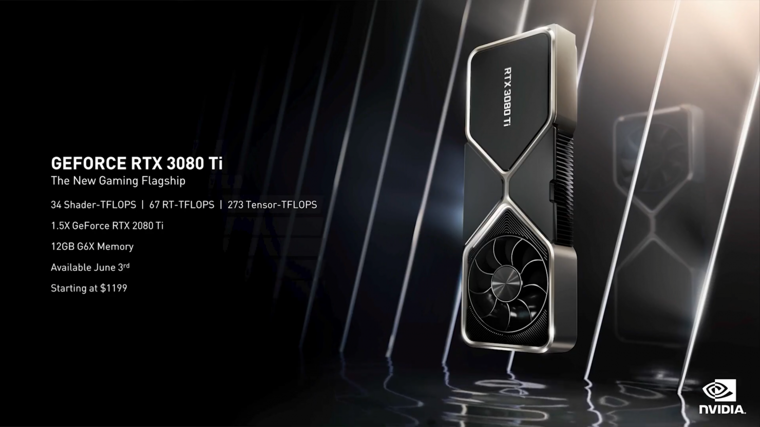 how-to-buy-an-nvidia-geforce-rtx-3080-ti-fromhellip