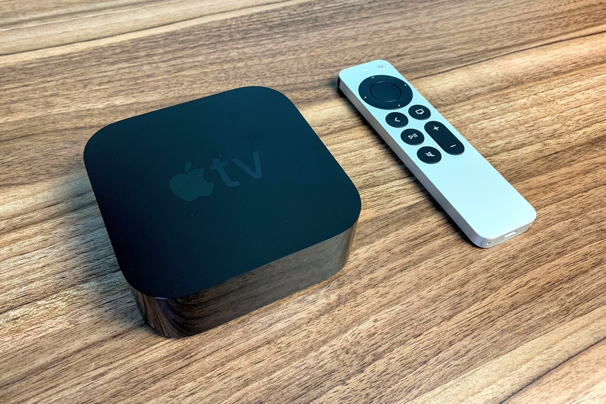 apple-tv-4k-2021-review-this-is-an-uncompromising-streaminghellip