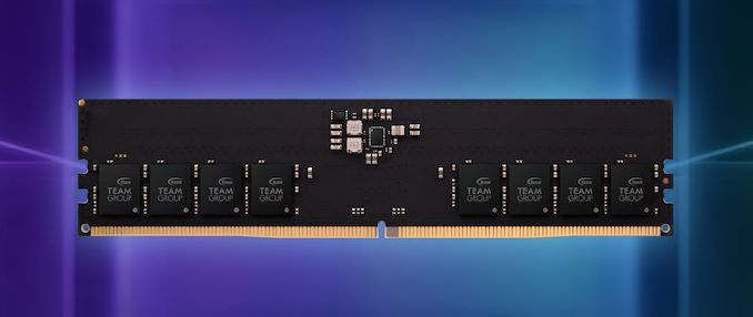 computex-2021-teamgroup-announces-its-first-ddr5-4800-memory-module