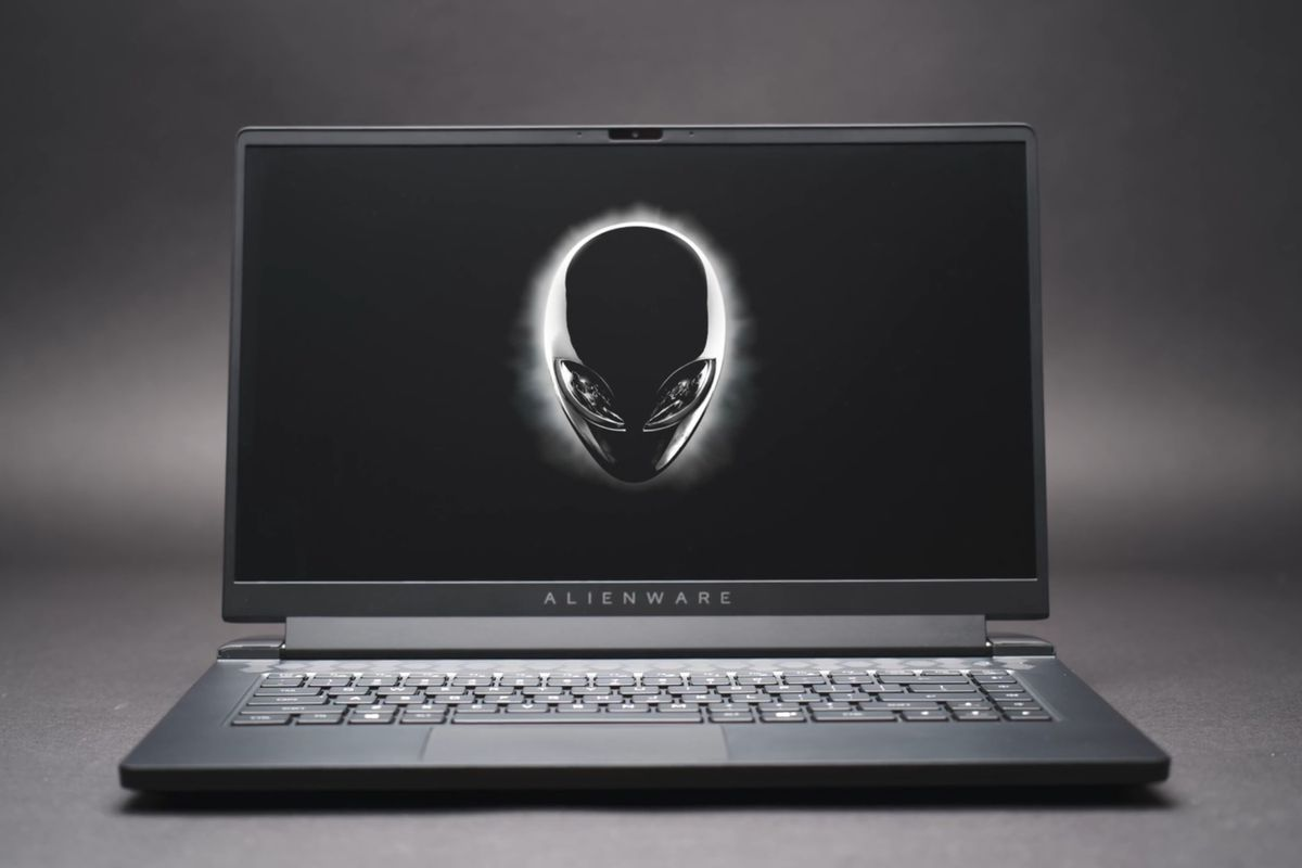 dell-in-hot-water-as-alienware-m15-r5-comes-withhellip