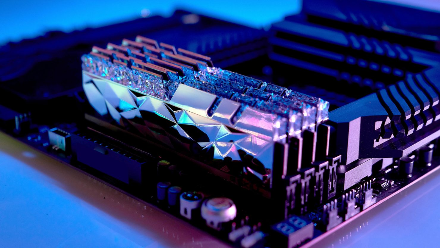 g.skill-launches-trident-z-royal-elite-series-ddr4-memory-32hellip