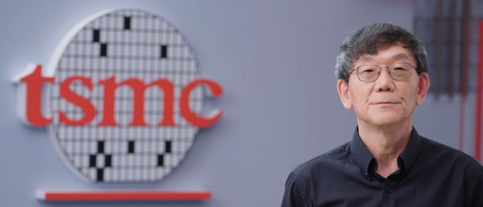 an-anandtech-interview-with-tsmc-dr-kevin-zhang-and-dr.hellip