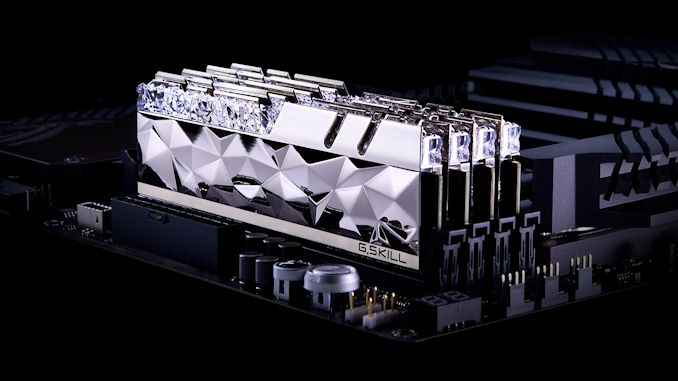 computex-2021-g.skill-trident-z-royal-elite-with-ddr4-4000-cl14hellip