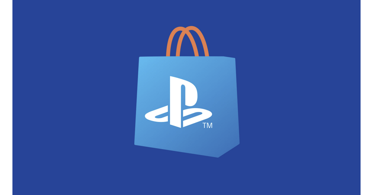 free-psn-codes-discount-coupon-save-70-off-for-june-2021