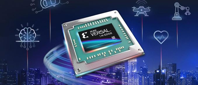 xilinx-expands-versal-ai-to-the-edge-helping-solve-thehellip