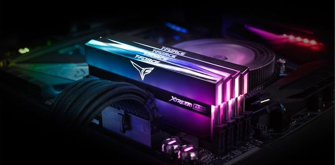 computex-2021-teamgroup-goes-big-the-xtreem-ddr4-3600-256-gbhellip