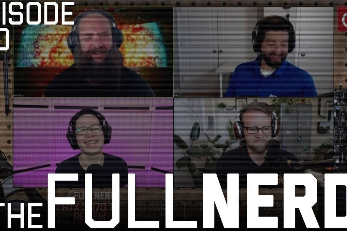 the-full-nerd-ep.-180-geforce-rtx-3070-ti-reviewhellip
