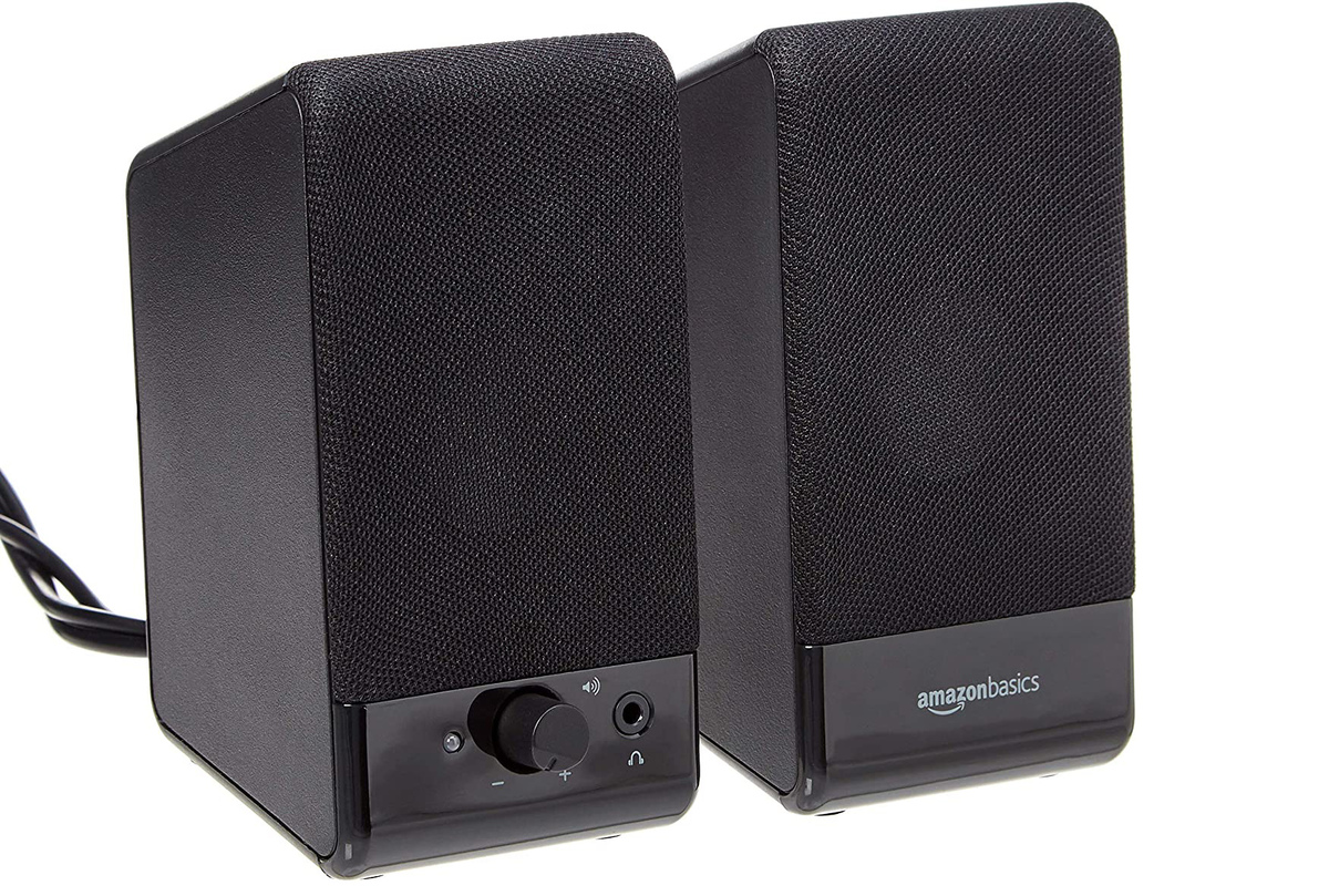 amazon-basics-computer-speakers-usb-powered-review-this-cheap-set-fitshellip