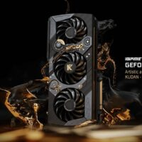 colorful-officially-shows-off-its-flagship-geforce-rtx-3090-igamehellip