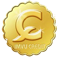 free-imvu-credits-coupon-codes-amp-promos-for-june-2021