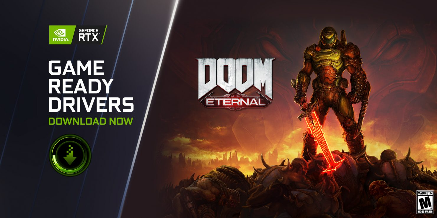 doom-eternal-gets-rtx-raytracing-amp-dlss-support-with-nvidiahellip