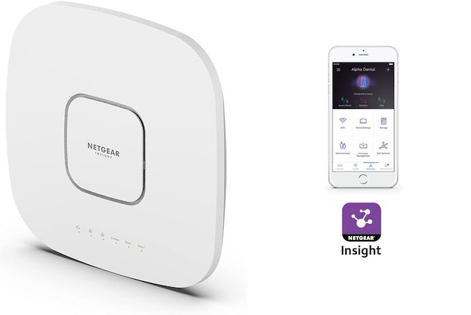 netgear-launches-wax630-ax6000-wi-fi-6-access-point-for-smbs