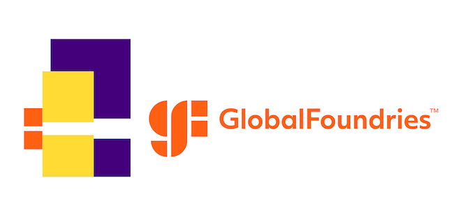 globalfoundries-to-spend-billions-doubling-fab-8-creating-new-fabhellip