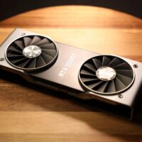 how-to-benchmark-your-graphics-card