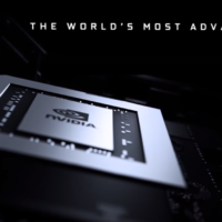 nvidia-geforce-rtx-40-series-to-feature-5nm-ada-lovelacehellip