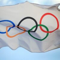 a-cord-cutters-guide-to-the-summer-olympics-in-tokyo