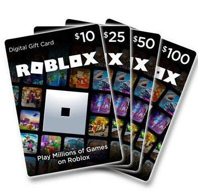 50-off-roblox-gift-cards-august-2021