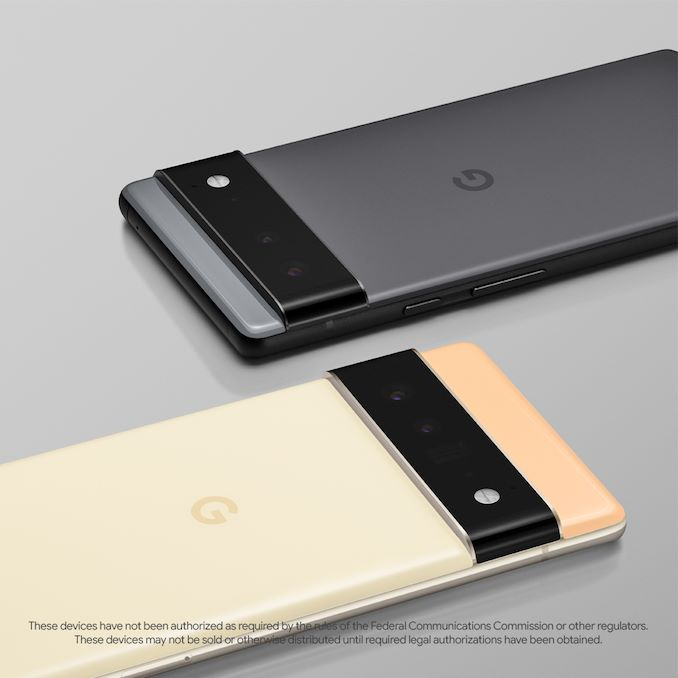 google-teases-pixel-6-and-pixel-6-pro-with-newhellip
