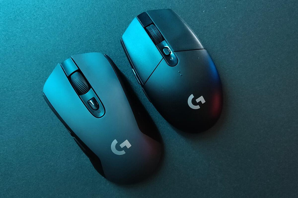 how-to-change-your-mouse-dpi