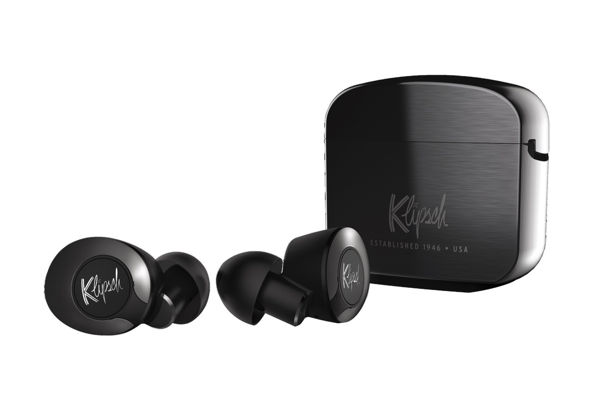 klipschs-first-true-wireless-anc-earphones-are-finally-available