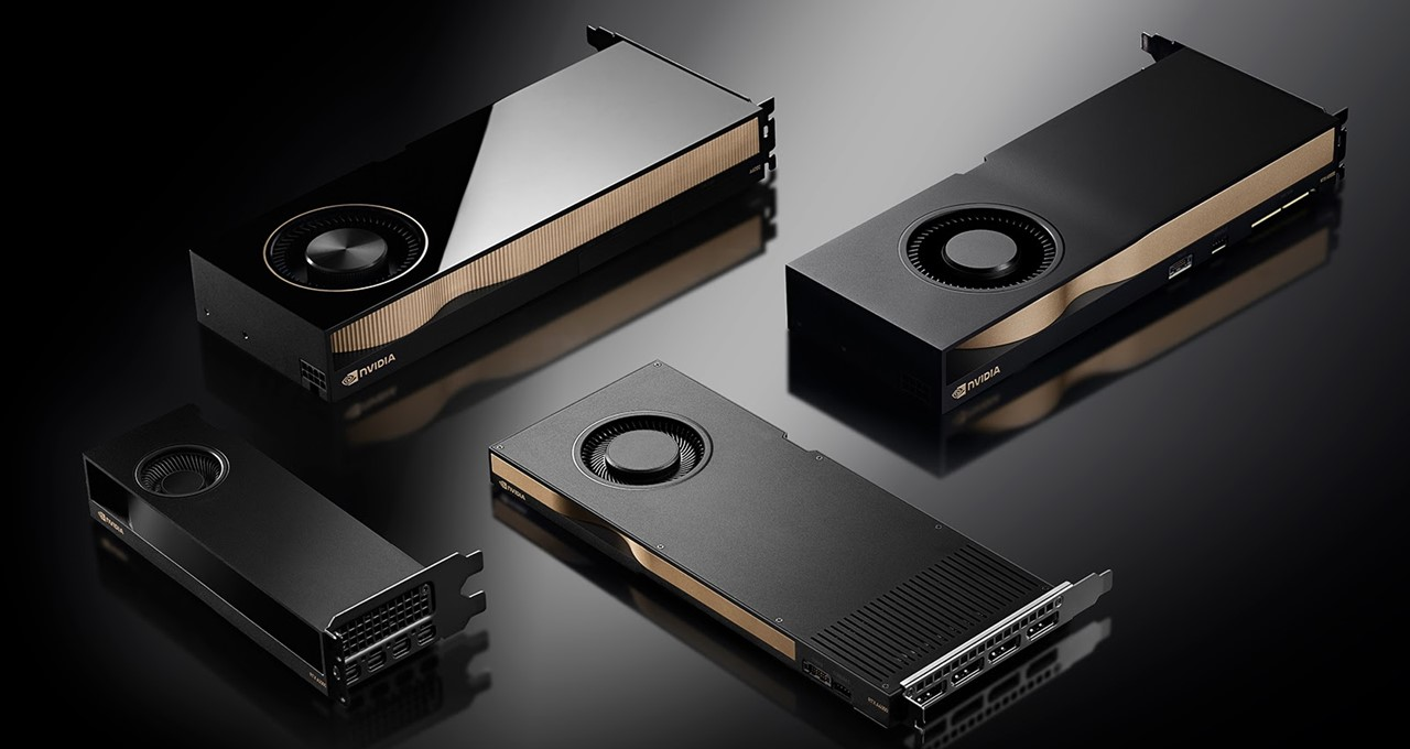 nvidia-intros-rtx-a2000-an-entry-level-amp-small-form-factorhellip