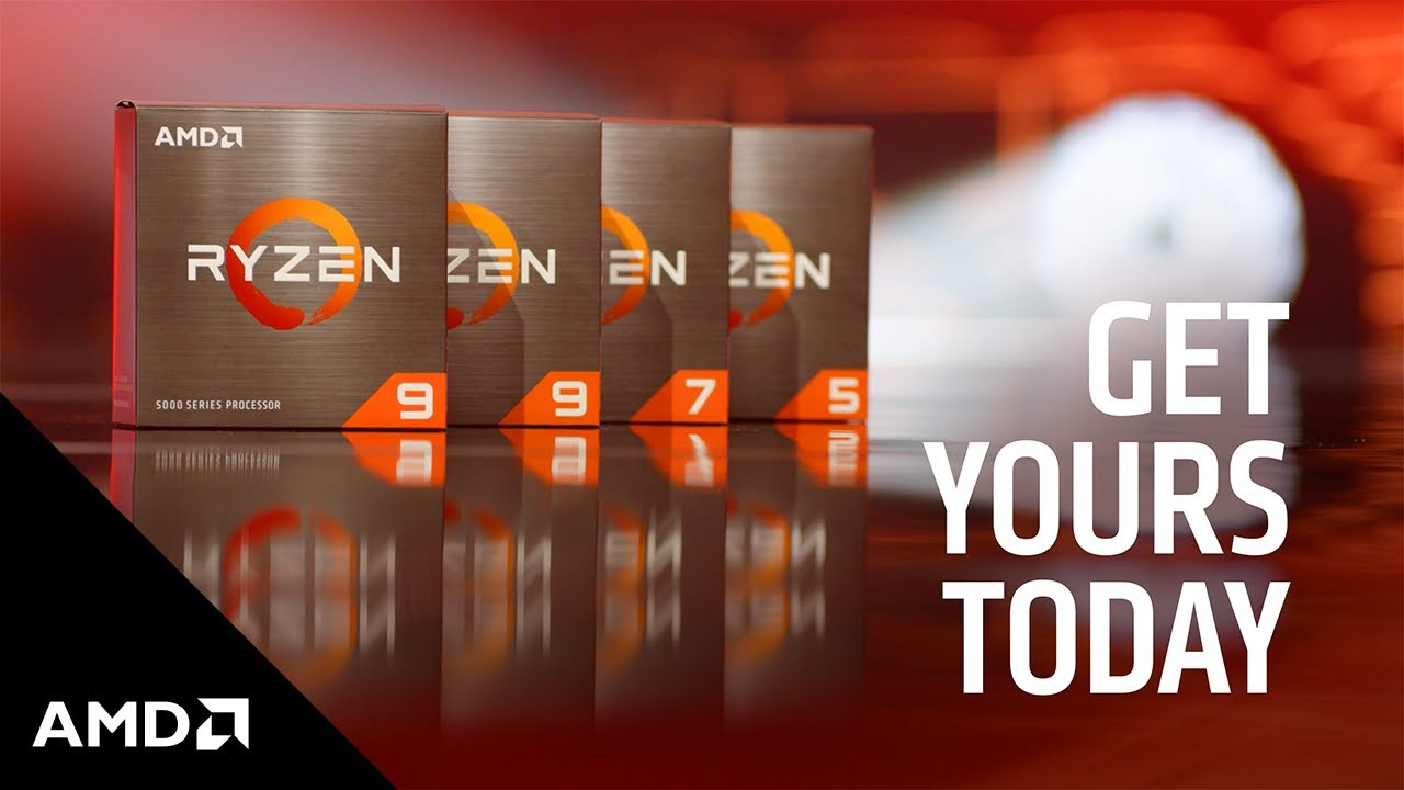 amd-ryzen-5000-desktop-cpus-available-at-discounted-prices-athellip