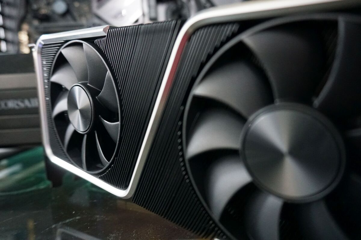 best-buy-will-sell-nvidia-rtx-30-series-gpus-this-thursdayhellip