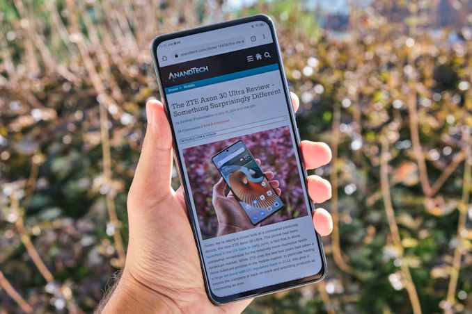 the-axon-30-with-under-display-camera-hands-on-mini-review