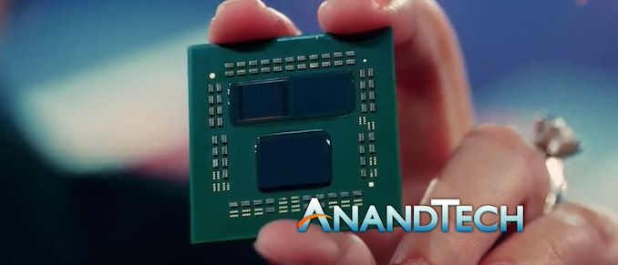 does-an-amd-chiplet-have-a-core-count-limit
