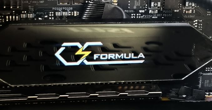 the-asrock-z590-oc-formula-review-an-iconic-brand-revival