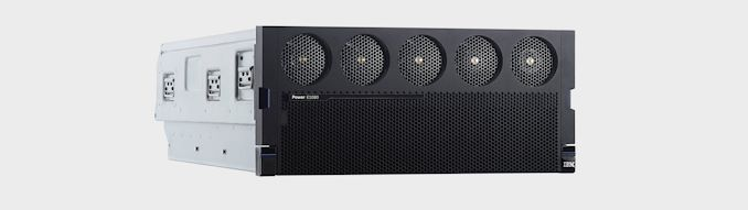 ibm-power10-coming-to-market-e1080-for-frictionless-hybrid-cloudhellip